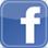 facebook.com/sukhasana