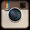 instagram.com/sukhasana/