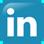 linkedin.com/company/sukhasana