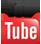 youtube / sukhasana
